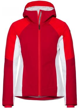 Куртка женская Head Momentum Jacket W