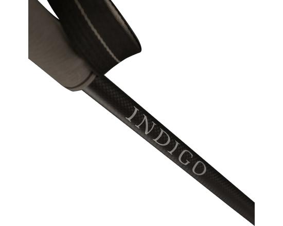Палки Indigo Carbon