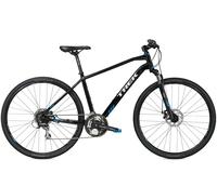 Велосипед Trek 8.3 DS
