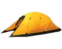 Палатка Verticale Storm 2