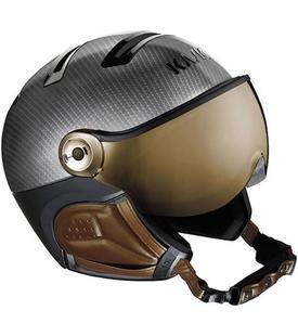 Горнолыжный шлем Kask Elite Photochromic