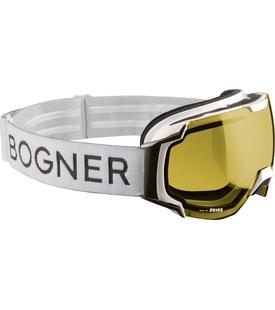 Маска Bogner Just-B Polarized