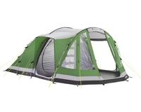 Палатка Outwell Nevada MP + пол в тамбур