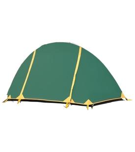 Палатка Tramp Bicycle Light v2