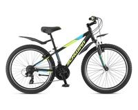 Велосипед Schwinn Breaker 24 (на рост 125 - 155)