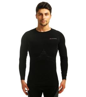 Термобелье X-Bionic рубашка Extra Warm Men