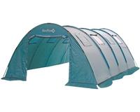 Жилой модуль для палатки RedFox Team Fox Light