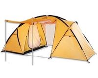 Палатка Normal Элефант Люкс