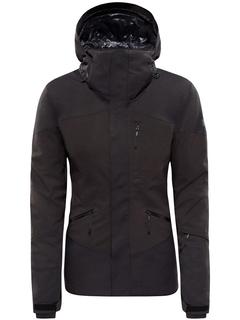 Куртка The North Face W Lenado