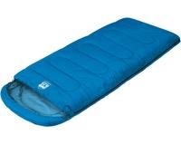 Спальный мешок Alexika KSL Camping Comfort Plus