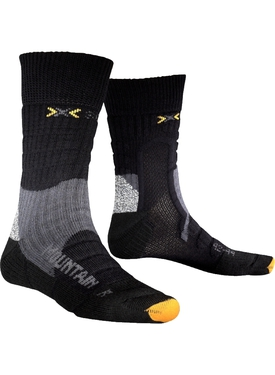 Носки X-Socks Trekking Mountain