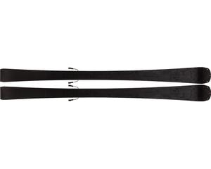 Горные лыжи Rossignol Pursuit 11 S Ca + Xelium 100 15/16