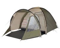 Палатка Trek Planet Atlanta 5 Air