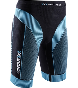 Термобелье X-Bionic шорты Running Effector Power Lady Short