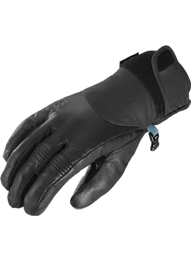 Перчатки Salomon QST GTX® W