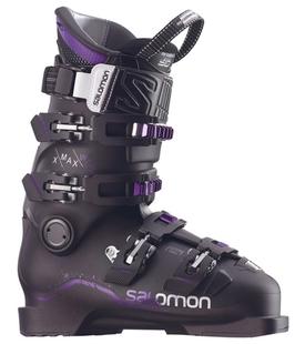 Горнолыжные ботинки Salomon X Max 120 W