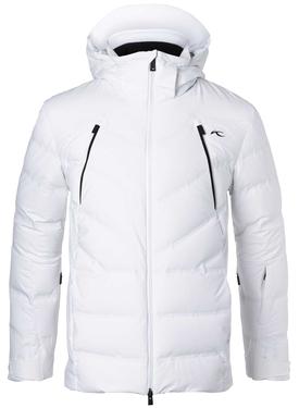 Куртка Kjus Downforce Jacket