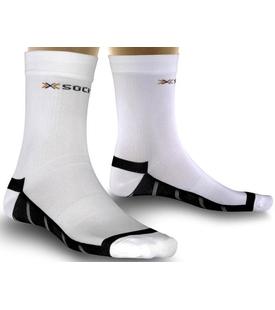 Носки X-Socks Multitalent Long