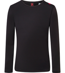 Термобелье Descente рубашка MenS Base Layer Top