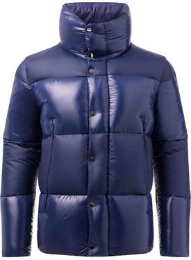 Куртка Kjus Chaviolas Jacket