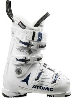 Горнолыжные ботинки Atomic Hawx Prime 90 W