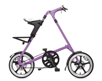 Велосипед Strida Strida LT