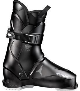 Горнолыжные ботинки Atomic Savor 75 W