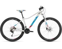 Велосипед Cube Access WS Pro 29