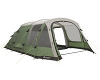 Палатка Outwell Collingwood 6