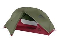 Палатка MSR Hubba NX