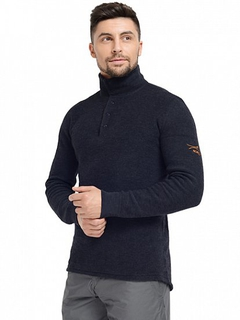 Термобелье Norveg футболка -60⁰С