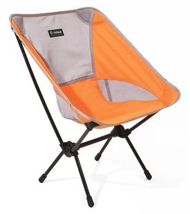 Стул Helinox Chair One