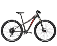 Велосипед Trek Superfly 26