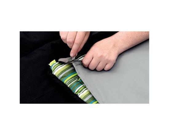 Вкладыш Outwell Cotton Liner Single