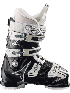Горнолыжные ботинки Atomic Hawx 80W