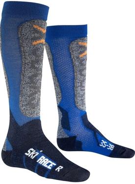 Носки X-Socks Ski Discovery Kids
