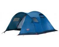 Палатка Ferrino Orbit 4