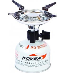 Газовая горелка Kovea Scout Stove