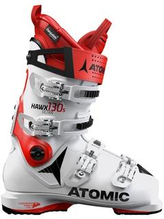 Горнолыжные ботинки Atomic Hawx Ultra 130S