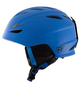 Горнолыжный шлем Giro G10