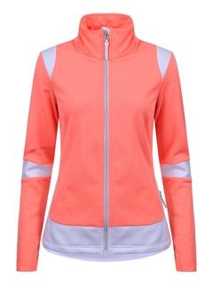 Куртка Icepeak Cristina