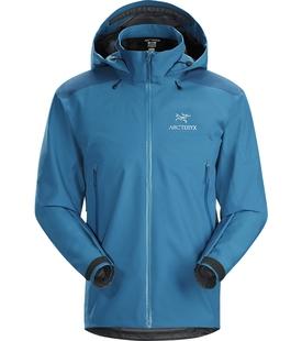Куртка  Arcteryx Beta AR Jacket M