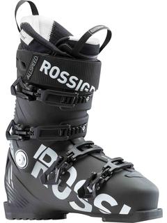 Горнолыжные ботинки Rossignol Allspeed Elite 120