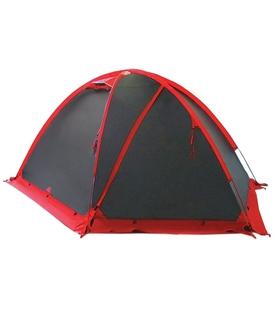 Палатка Tramp Rock 4 v2