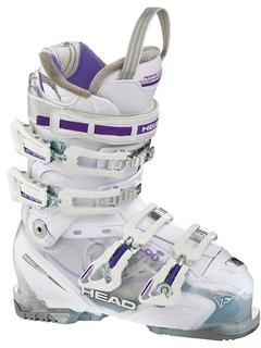 Горнолыжные ботинки Head Adapt Edge 90 W