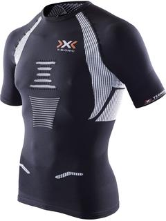 X-Bionic футболка Running The Trick Man