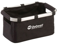 Корзина  Outwell Folding Storage Basket S