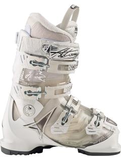 Горнолыжные ботинки Atomic Hawx 90W
