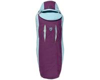 Спальный мешок Nemo Viola 35 Long