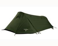 Палатка Ferrino Lightent 1